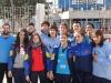 campeonato-de-andalucia-infantil-invierno-2012-006