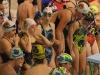 campeonato-de-andalucia-infantil-invierno-2012-009