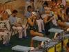 campeonato-de-andalucia-infantil-invierno-2012-016