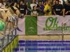 campeonato-de-andalucia-infantil-invierno-2012-033