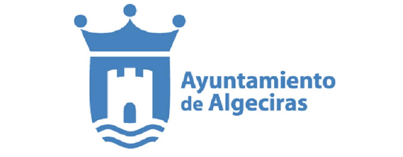 Ayto. Algeciras