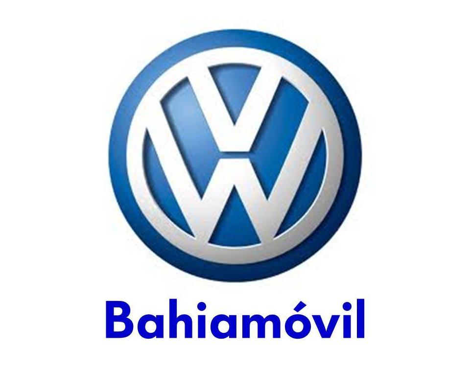 Bahiamóvil