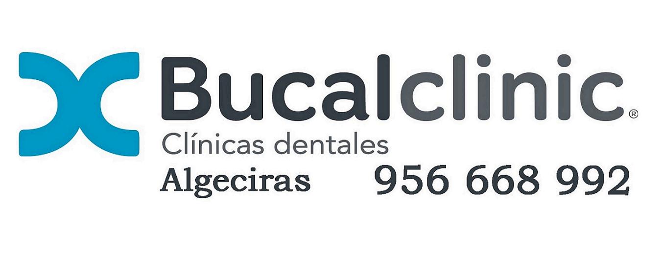 Bucalclinic