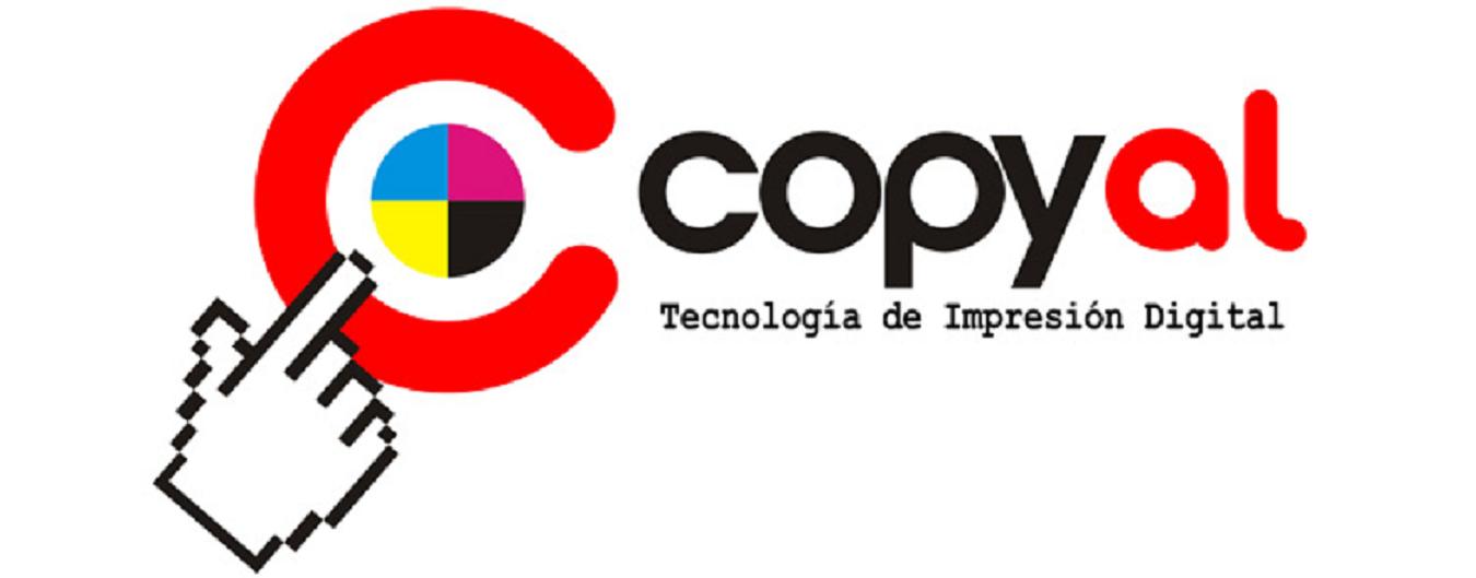Copyal Algeciras