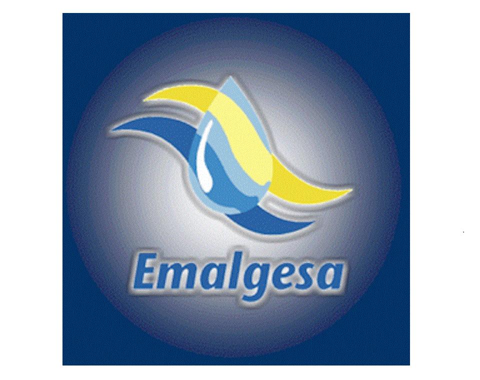 Emalgesa
